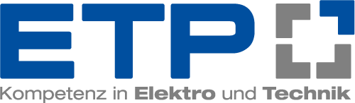 ETP-Montage