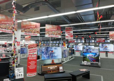 Media Markt/Saturn Deutschland